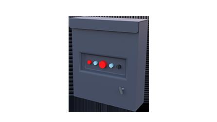 电箱.png